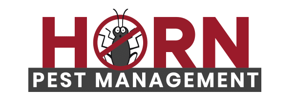 Horn Pest Management